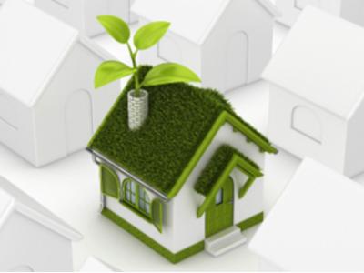 Duurzaam verwarmen mam technics for Energiezuinig huis